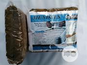 Quality Affordable Mattress Protector For Sale | Manufacturing Services for sale in Anambra State, Ayamelum