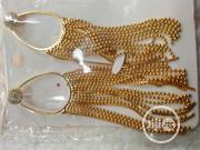 Ear Rings   Jewelry for sale in Lagos State, Lagos Island