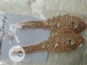 Ear Rings. | Jewelry for sale in Lagos State, Lagos Island