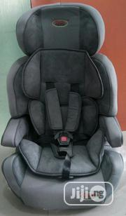 Convertible Soft,Form ,Safety Baby Car Seat | Children's Gear & Safety for sale in Lagos State, Lagos Island