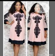Cutie Dress For Cutie Ones | Clothing for sale in Lagos State, Apapa
