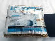 Affordable Mattress Protector | Manufacturing Services for sale in Abia State, Arochukwu