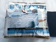 Quality And Comfortable Mattress Protector For Sale | Manufacturing Services for sale in Akwa Ibom State, Oruk Anam