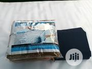 Fancy Adorable Mattress Protector For Sale | Manufacturing Services for sale in Jigawa State, Guri