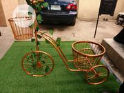3 Wheels Planter Stand For Sale At Low Cost Nationwide | Manufacturing Services for sale in Abia State, Aba South