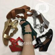 Wedge Sandal | Shoes for sale in Lagos State, Lagos Island