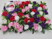 Rose Wall Frame   Manufacturing Services for sale in Kogi State, Koton Karfe