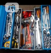 Set Of Tools Box | Hand Tools for sale in Lagos State, Lagos Island