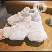Classic Fashion Sneakers | Shoes for sale in Lagos State, Surulere