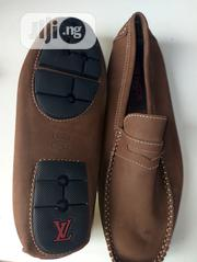 Reebok Shoe. | Shoes for sale in Lagos State, Ajah