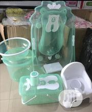 Baby Bathbset | Baby & Child Care for sale in Nasarawa State, Karu-Nasarawa