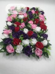 Flower Frame Rose | Manufacturing Services for sale in Abia State, Ugwunagbo
