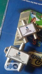 Diplexers For Dstv Extraview | Accessories & Supplies for Electronics for sale in Osun State, Osogbo