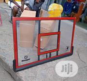 Basketball Board | Sports Equipment for sale in Kaduna State, Makarfi