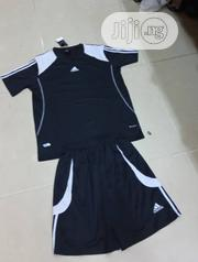 Quality Set Of Jerseys | Clothing for sale in Kaduna State, Makarfi