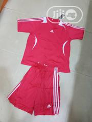 Jerseys For Clubs | Clothing for sale in Kaduna State, Makarfi