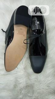 MORESCHI Original Italian Leather Shoes | Shoes for sale in Lagos State, Lagos Island