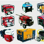 Firman New Power Remote Generator | Electrical Equipment for sale in Lagos State