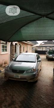 VIP Super Clean 2bedroom Flat To Let, Very Close To D Main Road | Houses & Apartments For Rent for sale in Edo State, Ikpoba-Okha