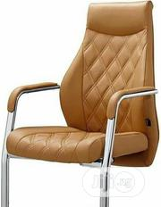 Trendy Visitors Office Chair | Furniture for sale in Lagos State, Maryland