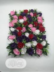 Quality Rose Flower Frame For Sale   Garden for sale in Jigawa State, Hadejia