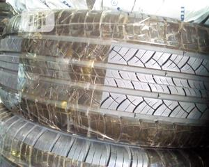 Original Michelin Tyres Germany France Usa Tyres 265/60/18