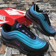 Nike Air Max 97LX Sneakers | Shoes for sale in Lagos State, Lagos Island