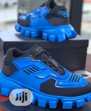 Rocky Givenchy Sneakers | Shoes for sale in Lagos State, Lagos Island