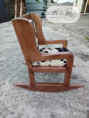 1-6 Year Old Rocking Chair | Furniture for sale in Lagos State, Surulere