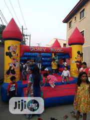 Bouncy Castle And Inflatable | Party, Catering & Event Services for sale in Lagos State, Lagos Island