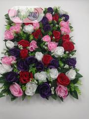 Manufactures Of Rose Flower Frame | Home Accessories for sale in Enugu State, Ezeagu