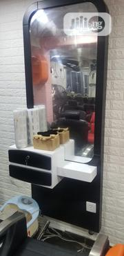 Salon Mirrors | Salon Equipment for sale in Lagos State, Lagos Island
