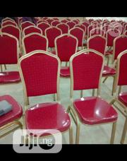 Banquet/Event Chair | Furniture for sale in Cross River State, Calabar