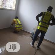 Fumigation And Cleaning Services | Cleaning Services for sale in Lagos State, Lekki Phase 2