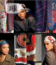 Vintage Scarf | Clothing Accessories for sale in Lagos State, Alimosho