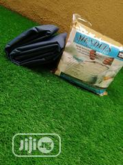 Mattress Protector For Sale | Home Accessories for sale in Imo State, Ezinihitte Mbaise