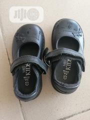 School Shoes | Children's Shoes for sale in Lagos State, Alimosho