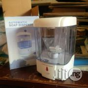 Soap Dispenser | Home Accessories for sale in Lagos State
