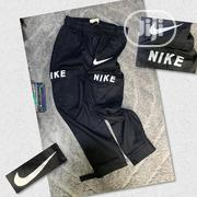 Exclusive Nike Combat Joggers for Unique Men | Clothing for sale in Lagos State, Lagos Island