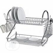 Plate Racks | Kitchen & Dining for sale in Lagos State, Agboyi/Ketu