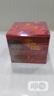 Pkrc Extreme White | Skin Care for sale in Imo State, Okigwe