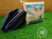 Suppliers Of Mattress Protector   Manufacturing Services for sale in Niger State, Bosso