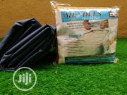 Quality Exotic Mattress Protector For Sale | Manufacturing Services for sale in Akwa Ibom State, Ibesikpo Asutan