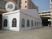 Event Marque Tents For Sale | Camping Gear for sale in Lagos State, Surulere