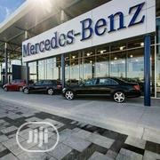Mercedes Benz Engineer | Vehicle Parts & Accessories for sale in Lagos State