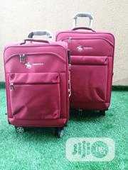 Suppliers of Quality Luggages | Bags for sale in Anambra State, Anambra East