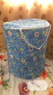 Souvenir, Laundry Basket & Gift Box | Arts & Crafts for sale in Lagos State, Lekki Phase 1