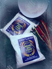 Rice Flour Promo 1000naira Ends April4th | Meals & Drinks for sale in Lagos State, Ikeja