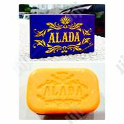 ALADA Whitening Soap (Original) | Bath & Body for sale in Lagos State, Lekki Phase 1