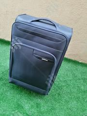 Fancy Luggage   Bags for sale in Rivers State, Degema